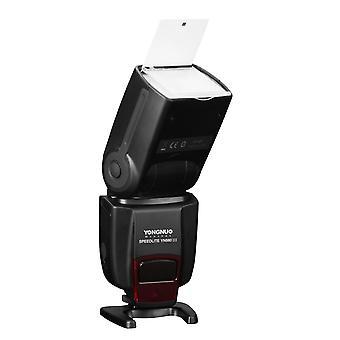 Yn 560 Iii Iv Pentax Dslr Kamera Langaton Master Speedlite Flash