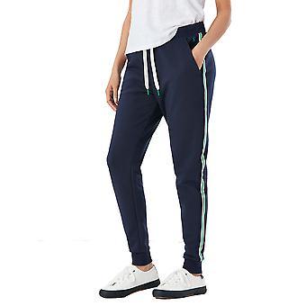 Joules Femme Kirsten Jersey Joggers Pantalon de survêtement
