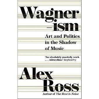 Wagnerisme