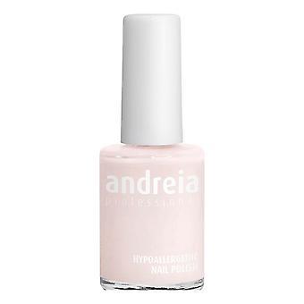esmalte de uñas Andreia Nº 98 (14 ml)
