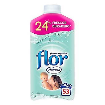 Erweichungscreme Flor Nenuco (1025 ml)