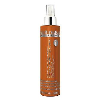 Sunscreen for Hair Nature Plex 1 Abril Et Nature (200 ml)