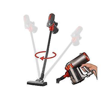 Vacuum accessories vacuum cleaner 1 portable powerful handheld car vacuum cleaner wet dry