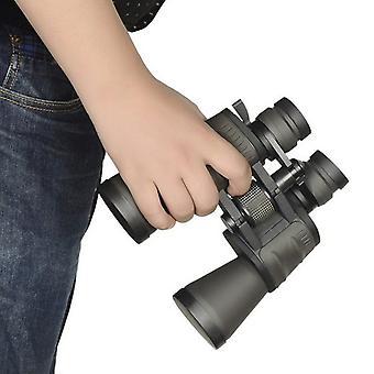 10-120x80 Binocular High Power Zoom Telescope High Definition Binocular