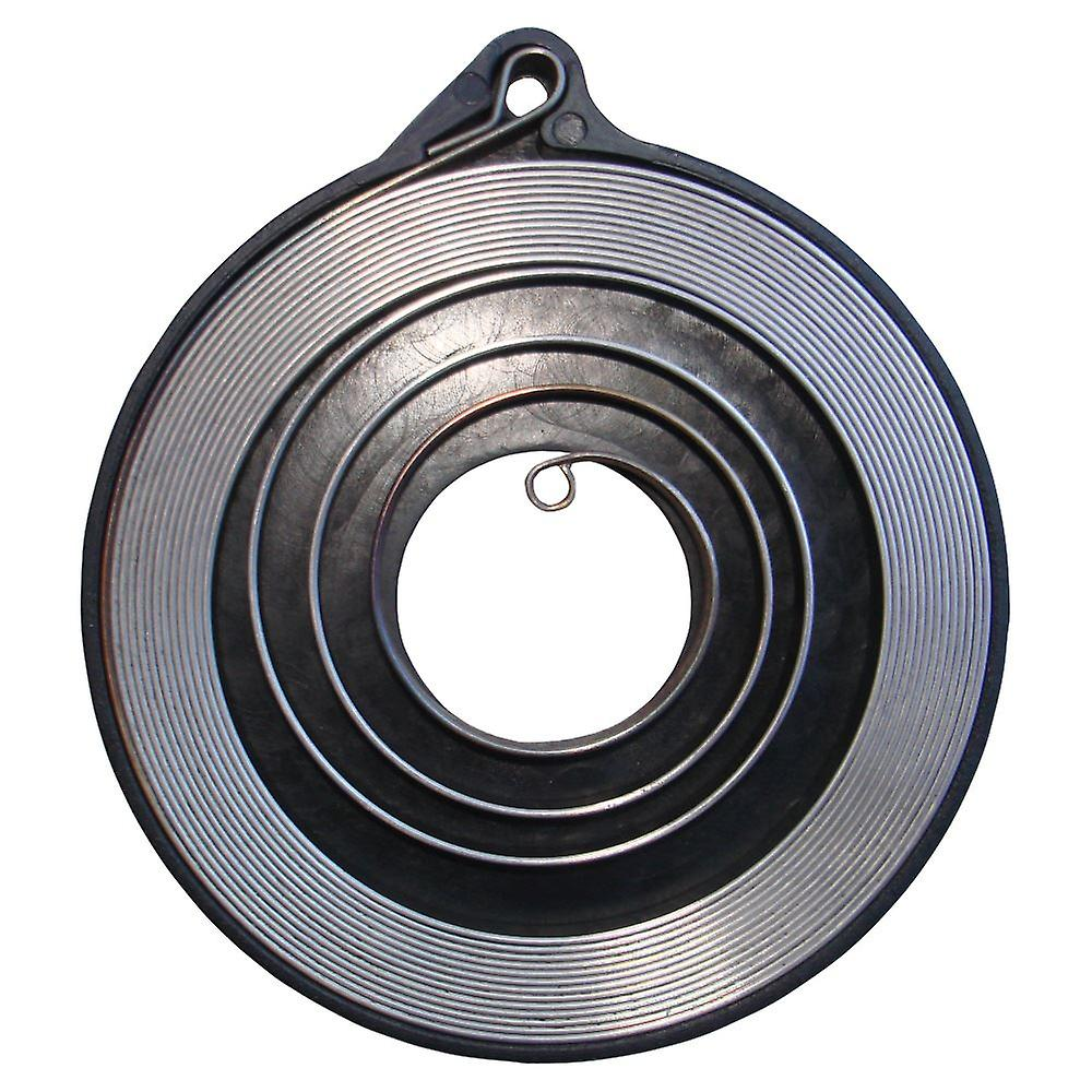 RECOIL SPRING McCULLOCH 32107
