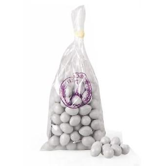 Yagu Bag with 100 False Eggs (Birds , Bird Cage Accessories , Nests and Complements)