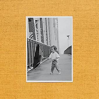 Jordan Rakei - Wallflower [CD] USA import