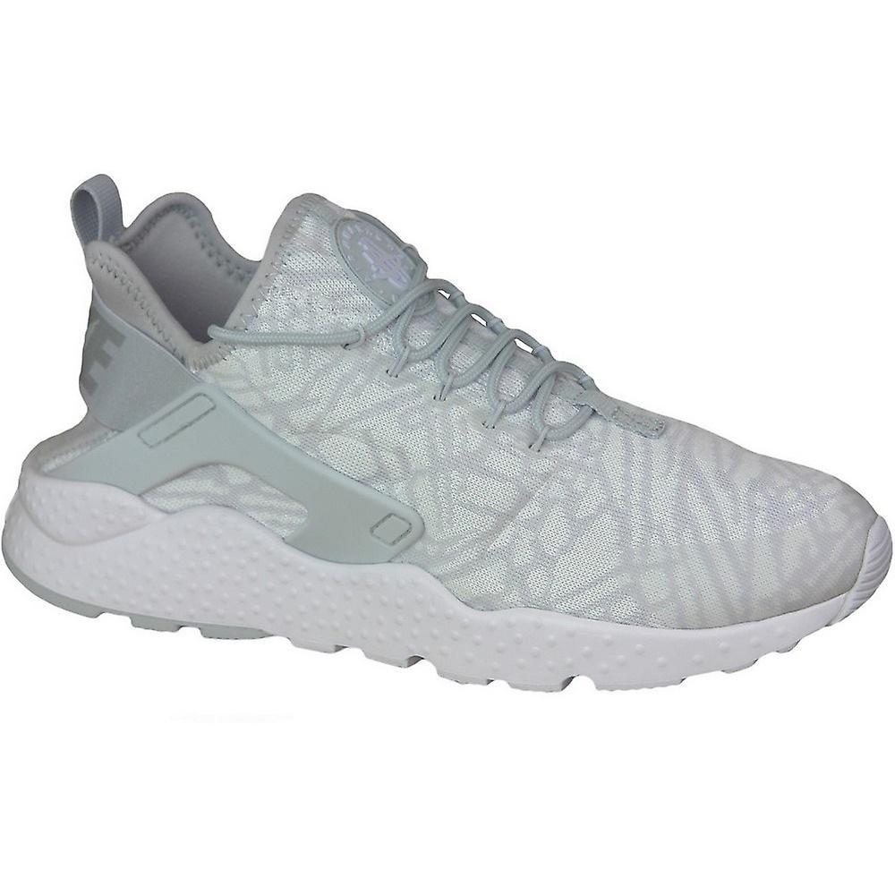 Uniwersalne buty Nike Air Huarache 818061100 roku wszystkie kobiety buty jx1y3