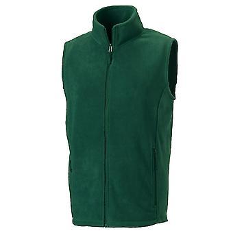Russell Outdoor Fleece Jackets Gilet