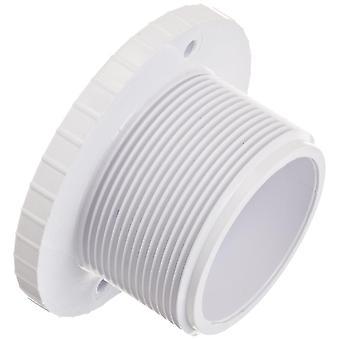 Pentair PacFab 22000900 obiektyw obudowy - biały