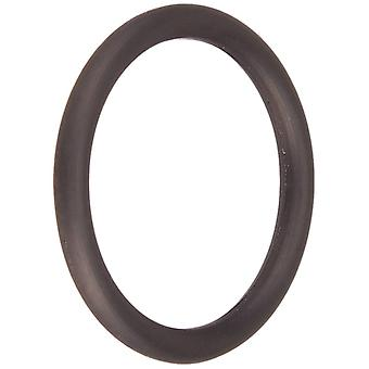 Hayward SX200Z14 Drain Pipe O-Ring for S160T Series Sand Filters