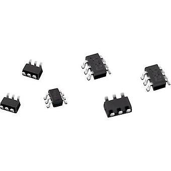 Würth Elektronik TVS diode 82402374 SC 70 5 6 V
