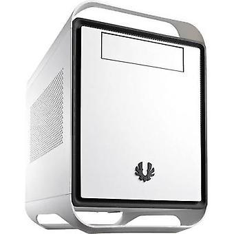 Bitfenix Prodigy Mini-ITX Mini tower PC behuizing Wit