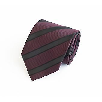 Cravates 8cm différents modèles de cravate Fabio Farini plusieurs couleurs