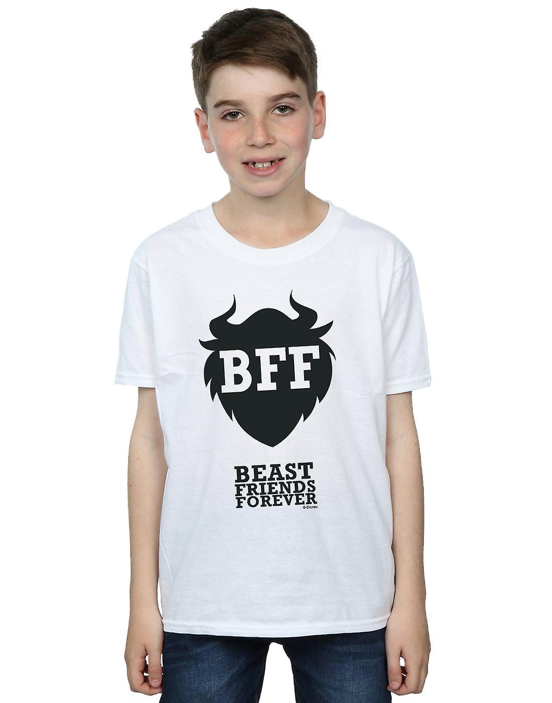 Disney Boys Wreck It Ralph Belle's Shirt T-Shirt