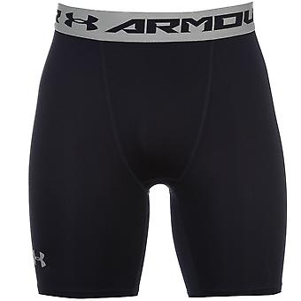 Unter Armour Herren Tactical Core 6 Zoll-Shorts
