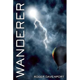 Wanderer af Roger Davenport - 9781510703896 bog