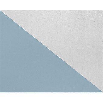 Paintable wallpaper EDEM 357-60