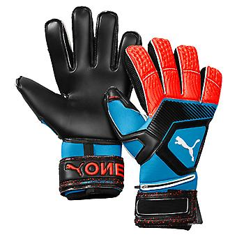 GUANTi PUMA ONE PROTECT 1 Goalkeeper