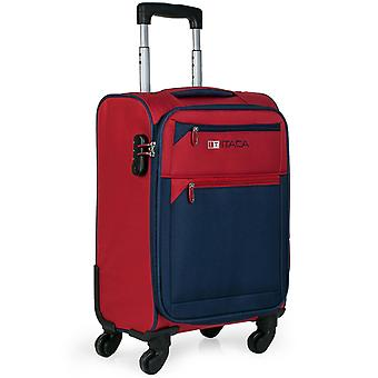 Cabin Trolley suitcase Ithaca Thames 50Cm 701050