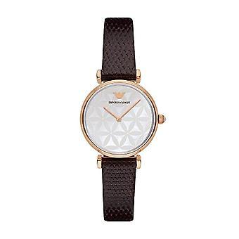 Uhr-Frauen-Emporio Armani-AR1990