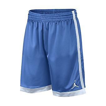 Nike Shimmer AJ1122402 tutti i pantaloni da uomo anno di formazione