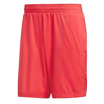 Adidas match code 7 in short men's DT4411