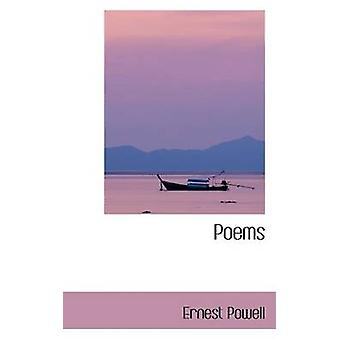 قصائد بأول آند إرنست