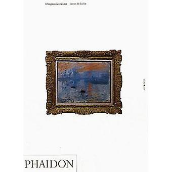 Impressionismus von Rubin & James