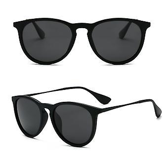 Polariserede solbriller-Premium kvalitet