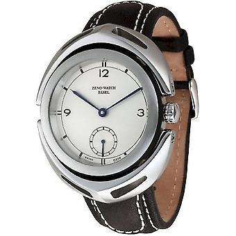 Zeno-watch reloj de edición limitada de Maximus 3783-6-i3