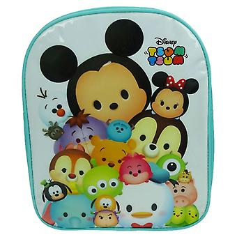 Children's Disney Tsum Tsum Character Backpack