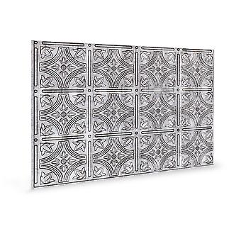 3d wall panel Profhome 3D 705216