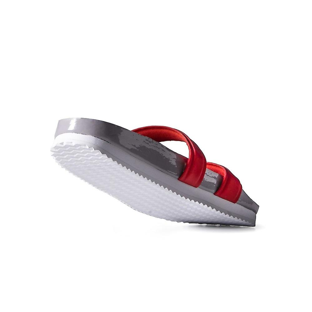 Adidas Diadophis M19105 Universal All Year Women Shoes
