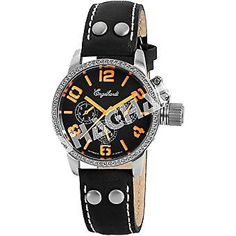 Engelhardt Clock Unisex ref. 387722229012