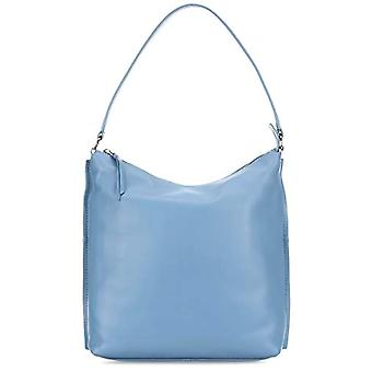 Bree 334004 Handbag Woman 12x30x32 cm (B x H x T)