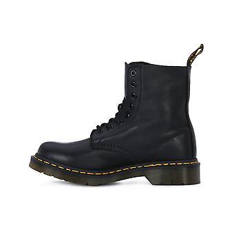Dr Martens Pascal Virginia sort støvler/støvler