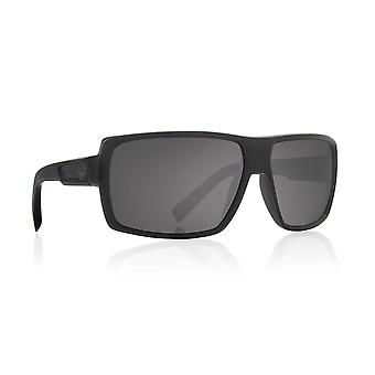 Dragon Alliance 720-2195 Alliance Double Dos Mens Sunglasses