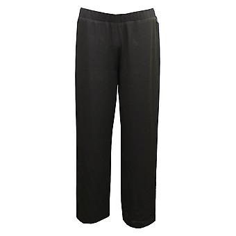 PERSONAL CHOICE Personal Choice Black Trousers 117