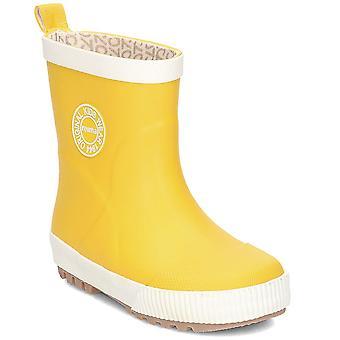 Reima Taika 5693312390 universal all year kids shoes