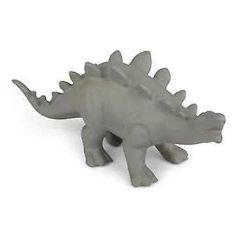Koriste dinosaurus pieni