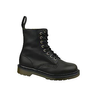 Dr. Martens 1460 Pascal 24924001 Unisex zimní boty