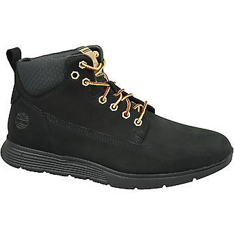 Timberland Killington Chukka A19UK Mens winter boots