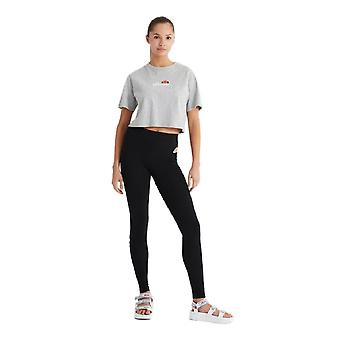 Ellesse Women's Leggings Solos 2
