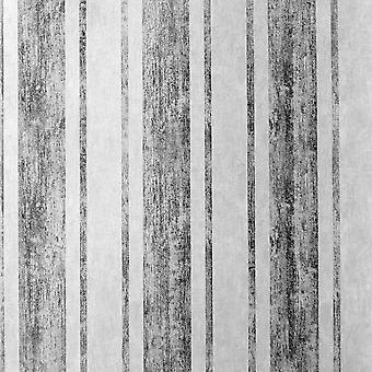 Mara Stripe Wallpaper Muriva