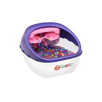 Orbeez Ultimate lenitivo Spa 2200 Orbeez incluso