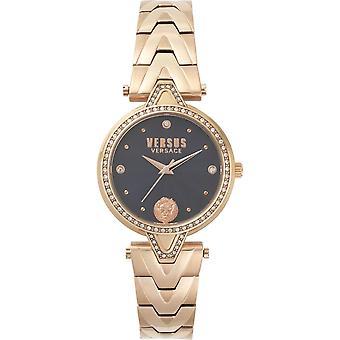 Versus Versace VSPCI3817 Women's V-Wristwatch