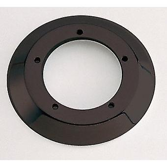 Grant 4009 Adapter Plate