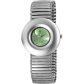 Excellanc Women's Watch ref. 172426000036