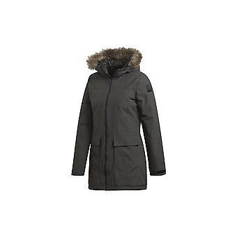 אדידס W Xploric מעיל DZ1498 אוניברסלי כל השנה נשים מעילים